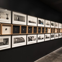 Installation view, The Family Jewels, at The Dowse. Photographer John Lake