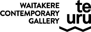Pocket Histories has been developed and toured by Te Uru Waitakere Contemporary Gallery