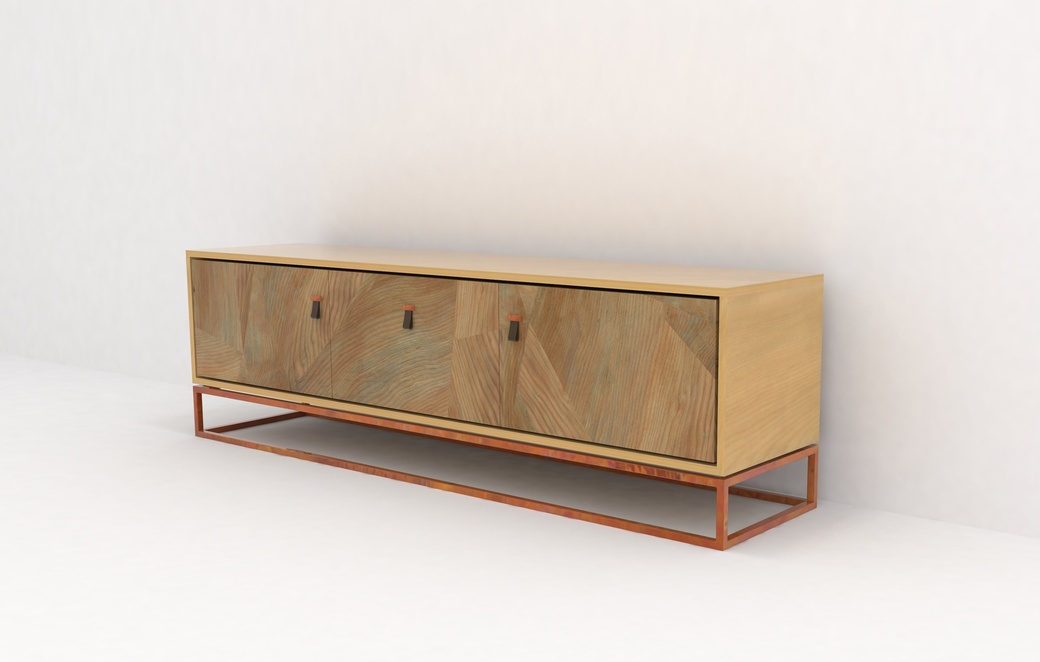 Furniture Design Nz brilliant furniture design nz intended decor